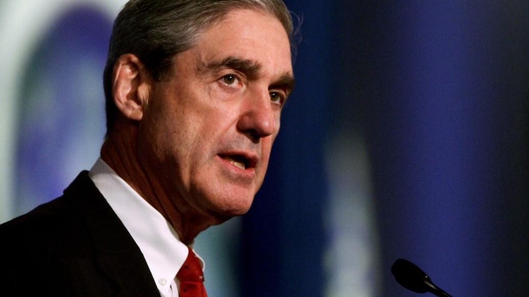 Der unbestechliche Mueller erweist Trump einen Dienst