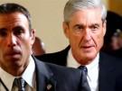 Mueller-Bericht zur Russland-Affäre fertig - Inhalt unklar (Vorschaubild)