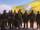 US-Verbündete erklären Sieg im Kampf um letzte IS-Bastion in Syrien (Vorschaubild)