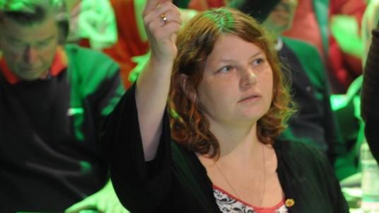 Politik in München OB-Wahl 2020