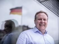 JU-Deutschlandtag: Die Jungen-Union