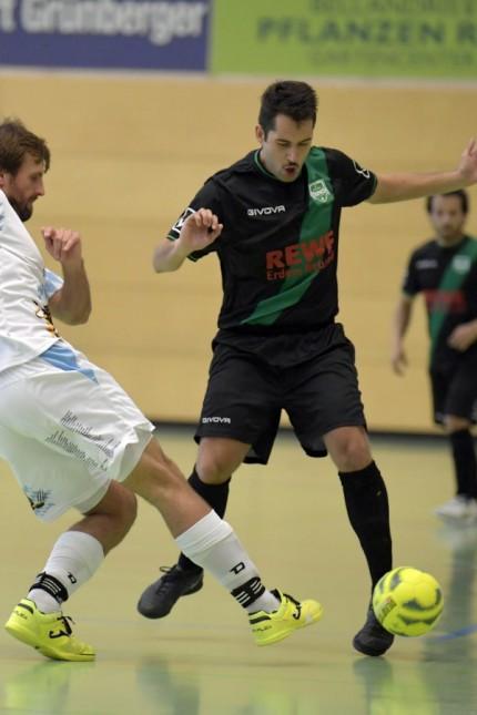 Futsal Futsal