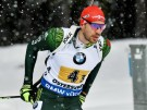 2019-03-16T170000Z_593484989_RC169E775420_RTRMADP_3_BIATHLON-WORLD