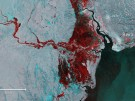 Floods_imaged_by_Copernicus_Sentinel-1