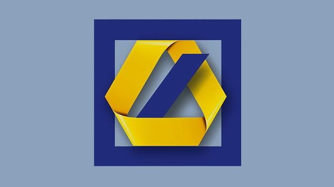 Fusion Deutsche Bank und Commerzbank