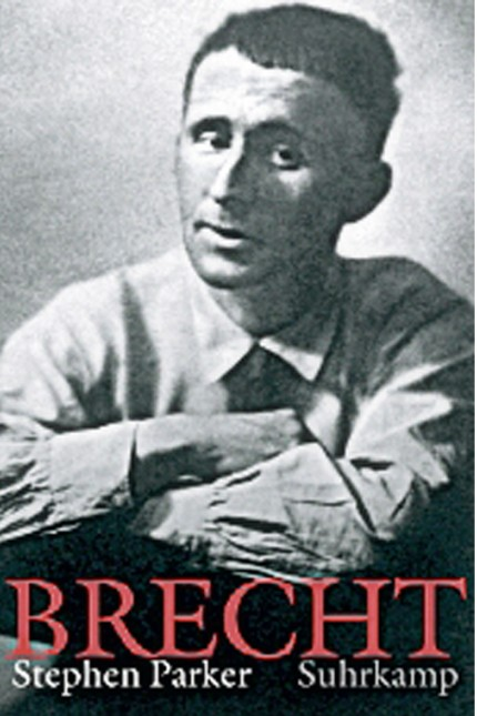 Literaturgeschichte Literaturgeschichte