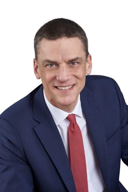 Peter Gampenrieder