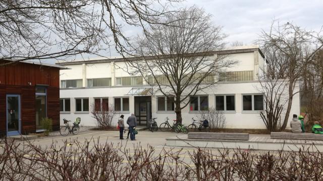 Freising Erste Schätzung