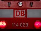 2019-03-27T061638Z_2083700634_RC14AEE36A60_RTRMADP_5_GERMANY-DEUTSCHE-BAHN