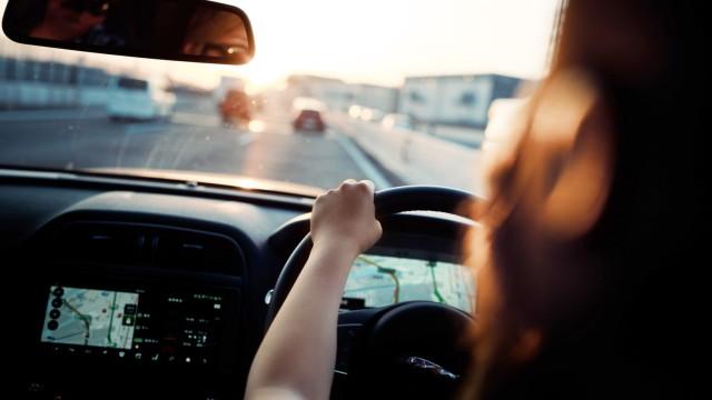 Verkehrsrecht und Service Tipps zum Autokauf