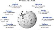 Screenshot, Wikipedia, Fälschungen