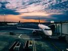 Logan Airport_ ashim-d-silva-95244-unsplash
