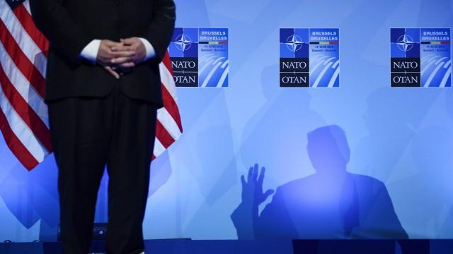Nato Nato