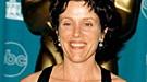 Porträt der Jury-Präsidentin der Berlinale