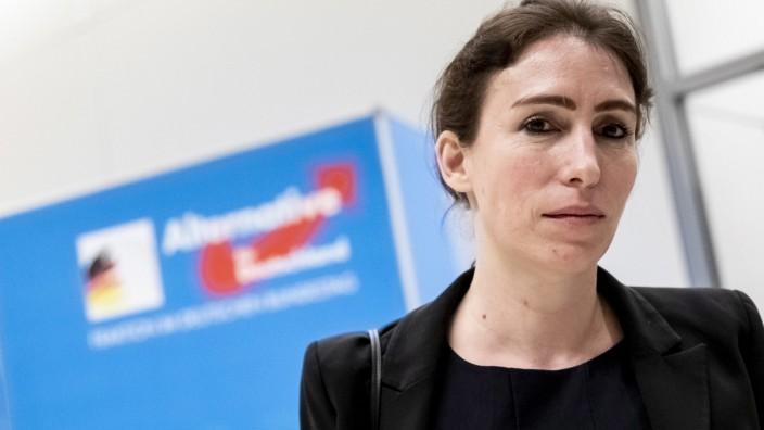 Mariana Harder-Kühnel