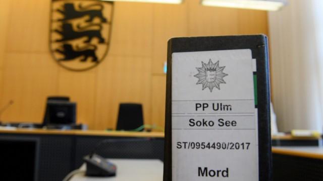 """Urteil im Prozess um ´Blutrache"""""""