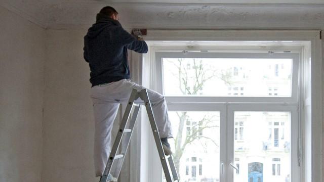 BGH klärt Wohnungseigentümer-Streit