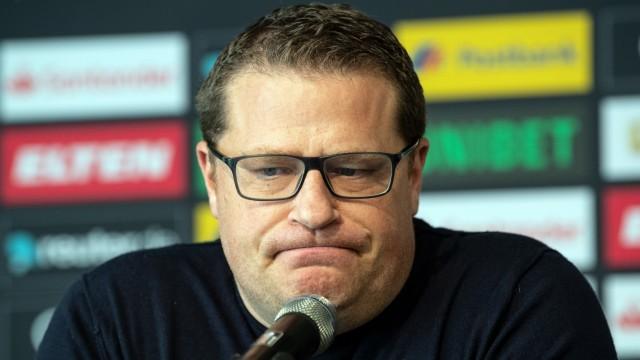 Pk Borussia Mönchengladbach