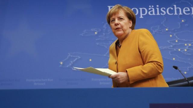 Politik Europäische Union Europawahlkampf