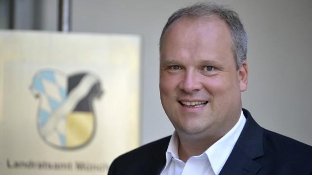 Christoph Göbel, 2017