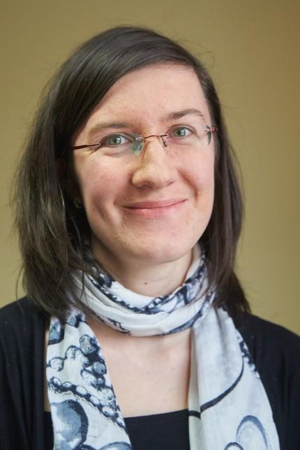 Katharina Laß Dietramszell