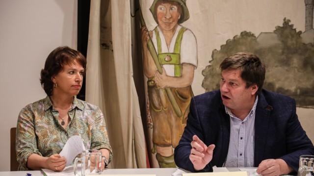 Braucht Europa eine neue Agrarpolitik?