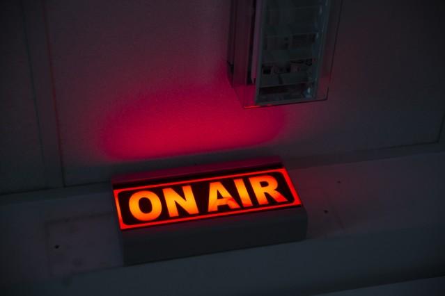 Radio Feierwerk