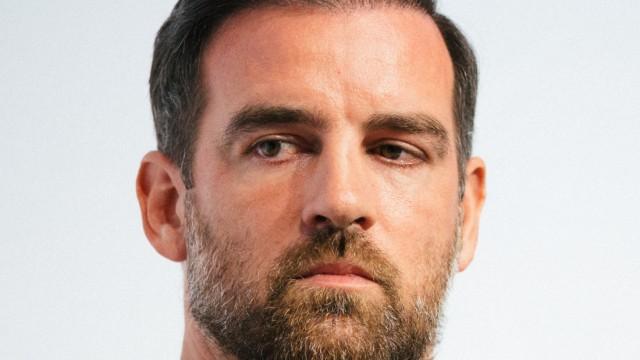 Welche Typen als DFB-Präsident infrage kommen - Metzelder