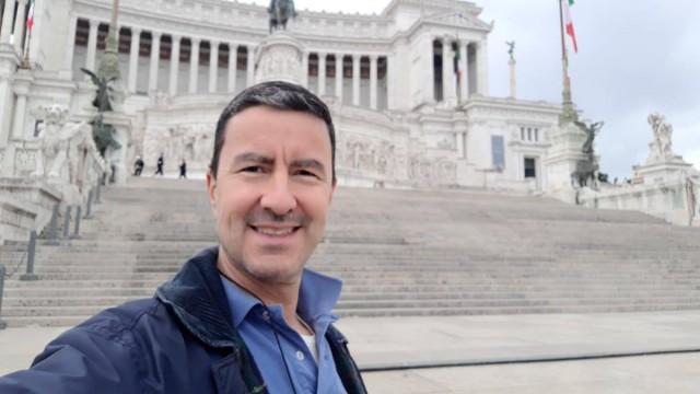 Politik Italien Europawahl in Italien