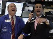 Dow Jones, Reuters