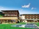 0_Key-Visual_1_Ayurveda-Resort-Sonnhof_Aussenaufnahme-Sommer_02_psr