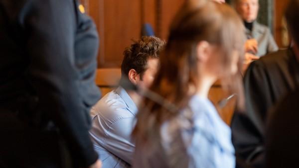 Urteil um erschlagenes und eingemauertes Ehepaar