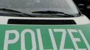 Regensburg, Student, Polizei, dpa