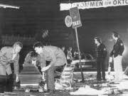 Oktoberfest-Attentat soll neu untersucht werden