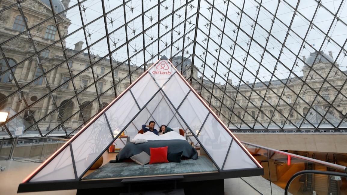 Wie viel Marketing braucht ein Museum?