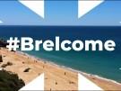 Tourismus-Kampagne: Portugal sagt ?Brelcome? (Vorschaubild)