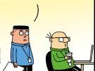 130419_Dilbert_03