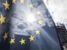 Neues EU-Urheberrecht endgültig beschlossen (Vorschaubild)
