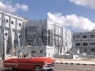 Havanna feiert 13. Biennale (Vorschaubild)