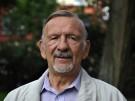 Feldmann Helmut quer DSC_0002 rgb