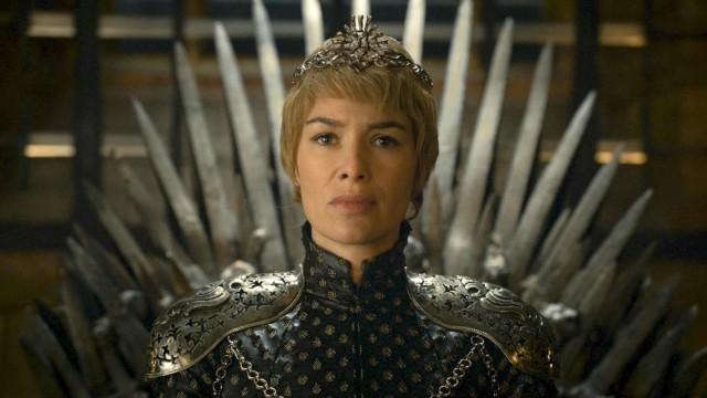 "TV-Serien Game of Thrones: ""Winterfell"" im Recap"