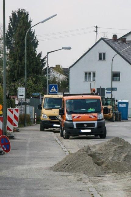 Karlsfeld Mehr als 21 Millionen Euro Kredit