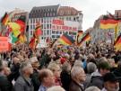 2018-10-21T122143Z_1713698302_RC145C738B40_RTRMADP_3_GERMANY-POLITICS-FARRIGHT
