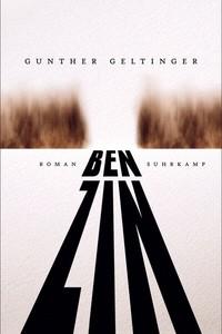 Literatur Deutsche Gegenwart