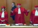 Bundesverfassungsgericht berät über Sterbehilfe (Vorschaubild)