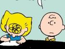 170419_Peanuts_04
