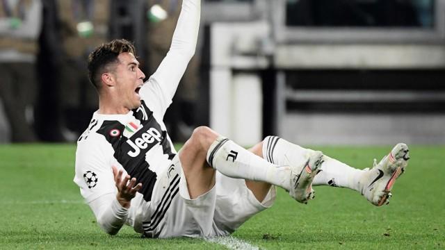 Champions League Pressestimmen zum Ajax-Sieg