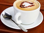 Wien, Kaffeehaus, Service, iStock