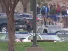 Alarm an der Columbine High School (Vorschaubild)