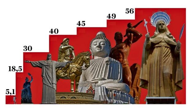 Symbolpolitik Symbolpolitik
